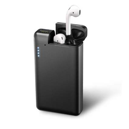 bovon airpod power bank