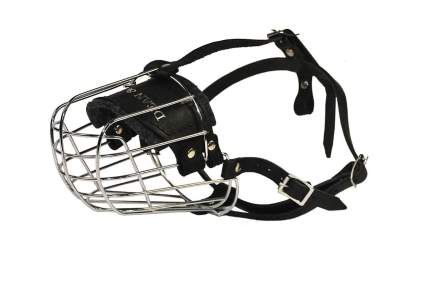 Dean and Tyler Wire Basket Muzzle
