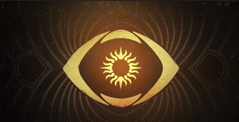 Destiny 2 Season of the Worthy Trials of Osiris