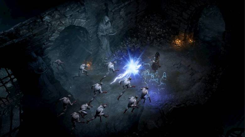 Diablo 4 rob ferguson microsoft blizzard