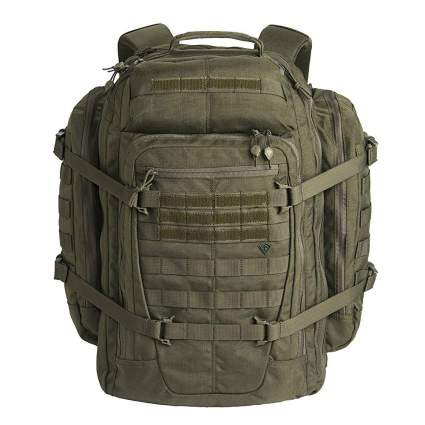 First Tactical Specialist 3-Day Backpack