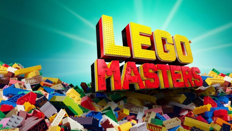 Lego Masters Cast Spoilers