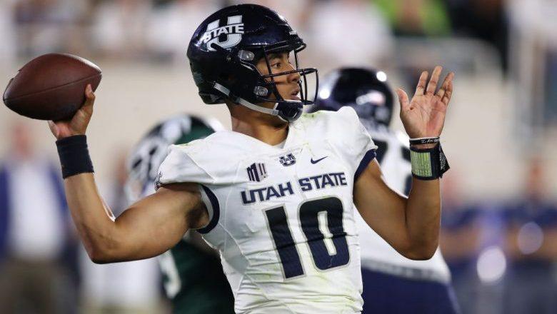 2020 NFL Draft 1st Round Draft Grades