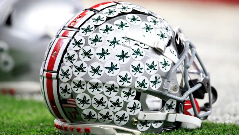 Two Ohio State Football players arrested and suspended for rape and kidnapping charges