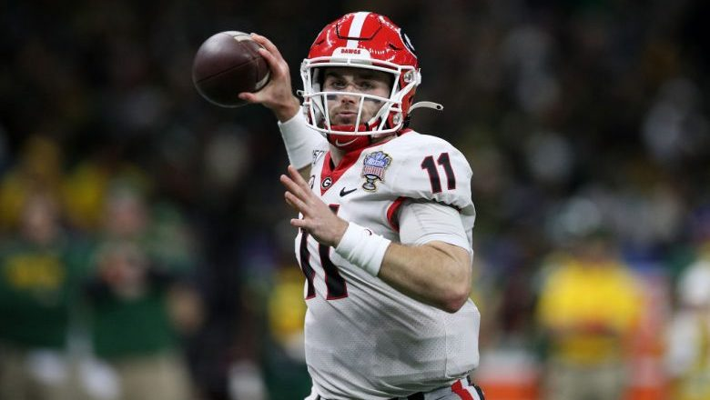 2020 NFL Draft best available players Day 3