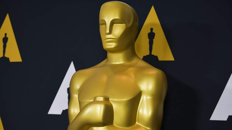 The 2020 Oscars Will Take Place On February 9, 2020