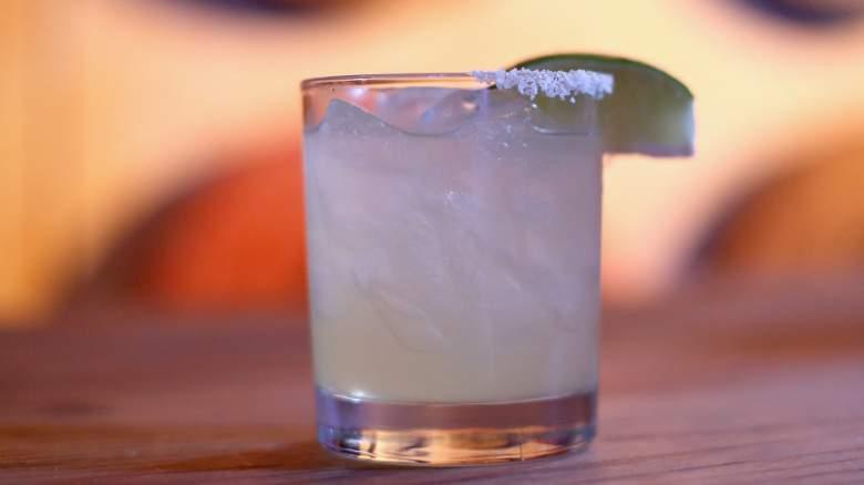 National Margarita Day Specials Deals