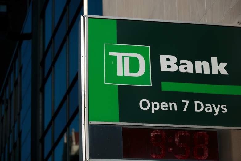 Are Banks Open on Presidents Day 2020? | Heavy.com