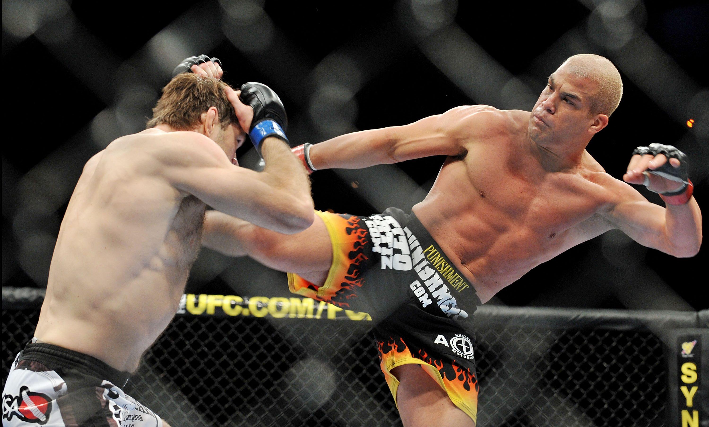 UFC trivia quiz 2 | Newsday