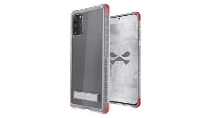 ghostek galaxy s20 plus case