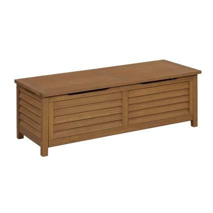 Home Styles Montego Bay Deck Box