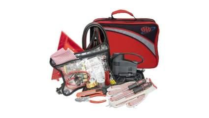 Lifeline AAA 76-Piece Excursion Road Kit