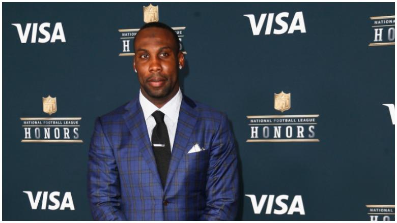 NFL, Anquan Boldin, Super Bowl