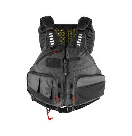 Old Town Lure Angler Men's Life Jacket