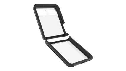 otterbox z flip case