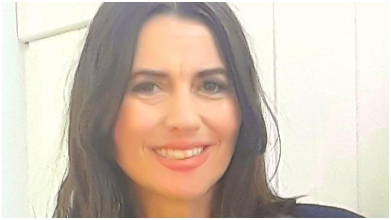 Analyn Megison