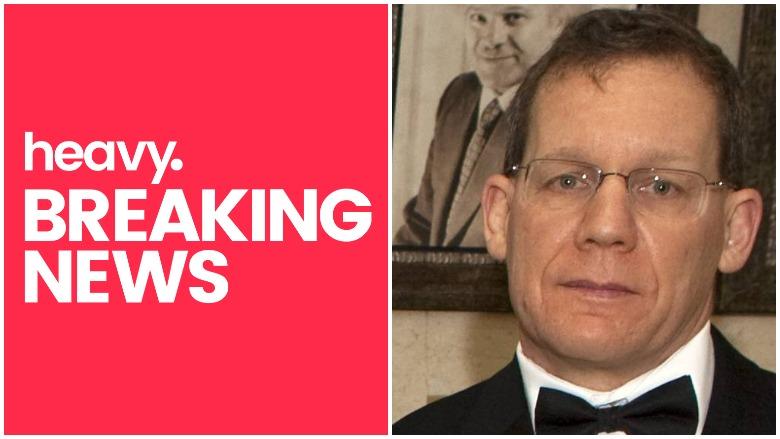Charles Lieber Arrest Not Related to Coronavirus
