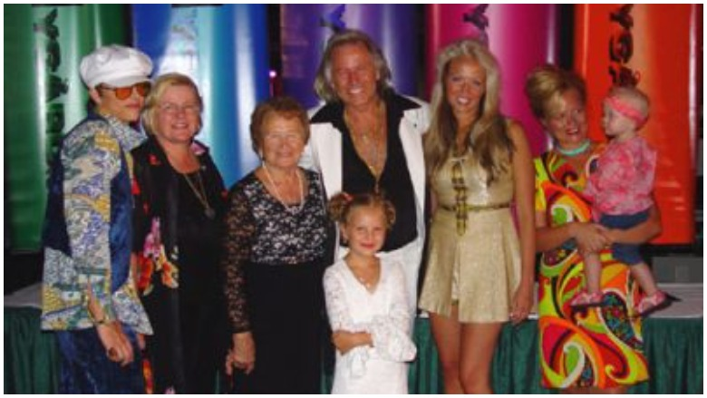 Peter Nygard S Family 5 Fast Facts You Need To Know Heavy Com