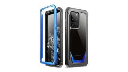 poetic s20 ultra case