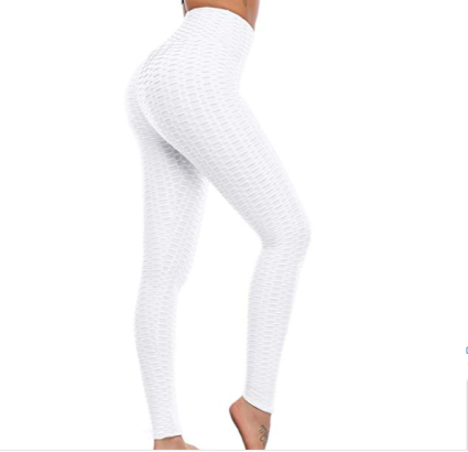Women's Scrunch Butt Lifting Leggings