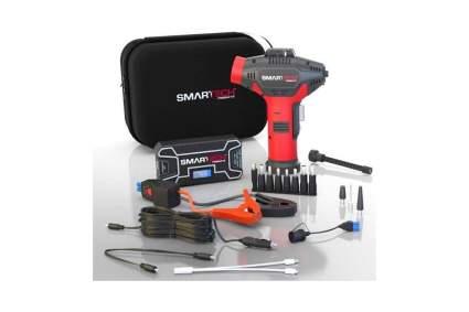 Smartech Power Kit Automotive Emergency Kit
