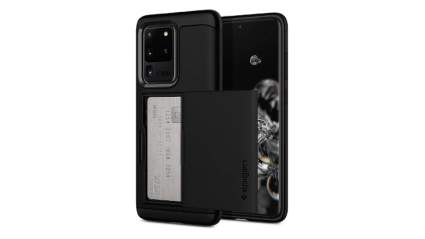 spigen armor cs s20 ultra case