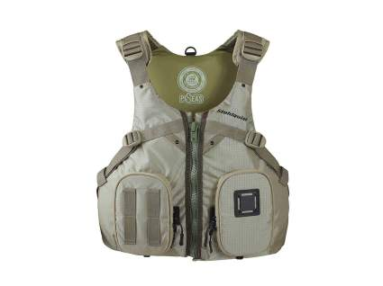 Stohlquist Waterware Piseas Life Jacket