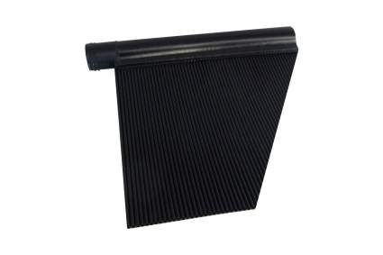 Sungrabber Swimming Pool Heater w/Diverter Valve Kit & Roof Kits