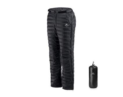 Naturehike Goose Down Pants
