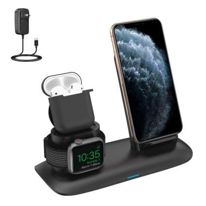 xdod airpods pro charger dock