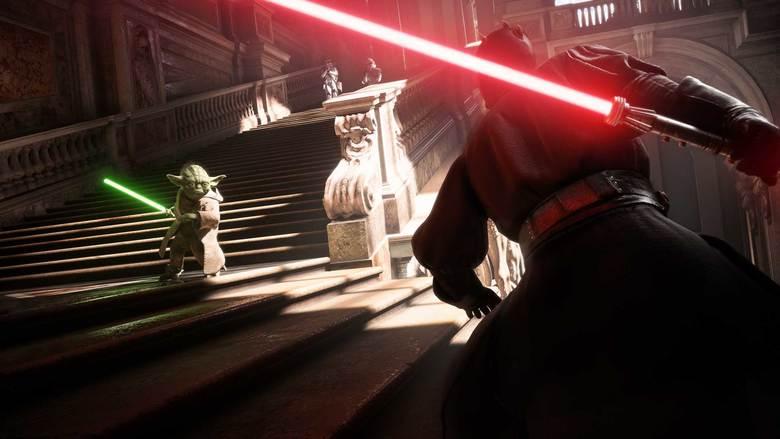 yoda battlefront 2 hero tier list
