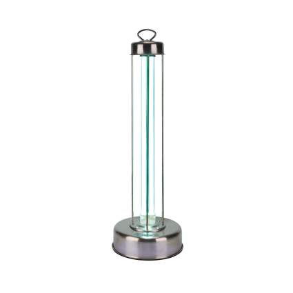 100 watt uv lamp