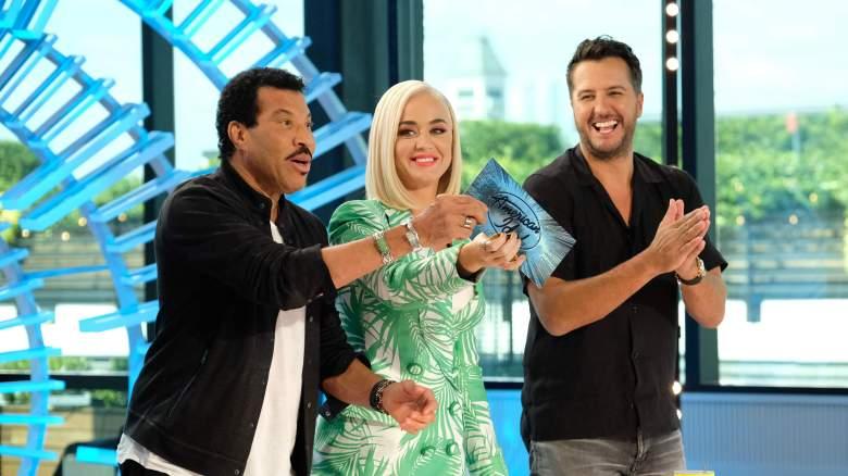 American Idol Top 10 Predictions