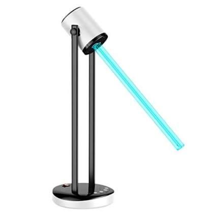 55 watt UV lamp