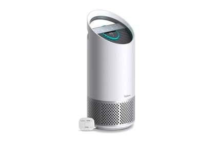 large room uv air purifier