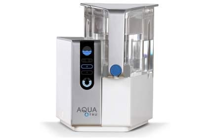 Aqua Tru filter