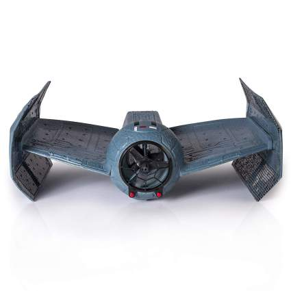 Air Hogs Star Wars RC Tie Fighter Advanced