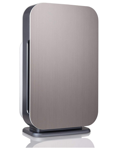 Alen BreatheSmart Flex HEPA Air Purifier