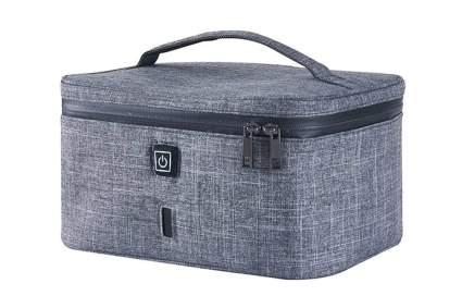 Amon UV Sterilizer Bag