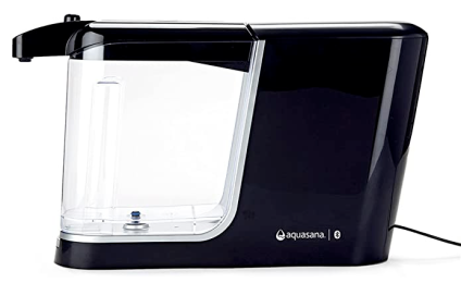 Aquasana Clean Water Machine
