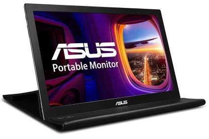 ASUS MB169B portable monitor