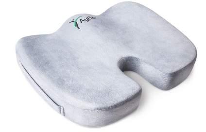 Aylio Coccyx Foam Seat Cushion