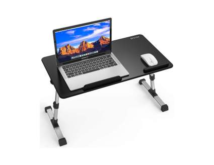 Besign Adjustable Latop Table