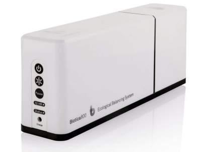 Betterair Biotica800 Probiotic Air Purifier