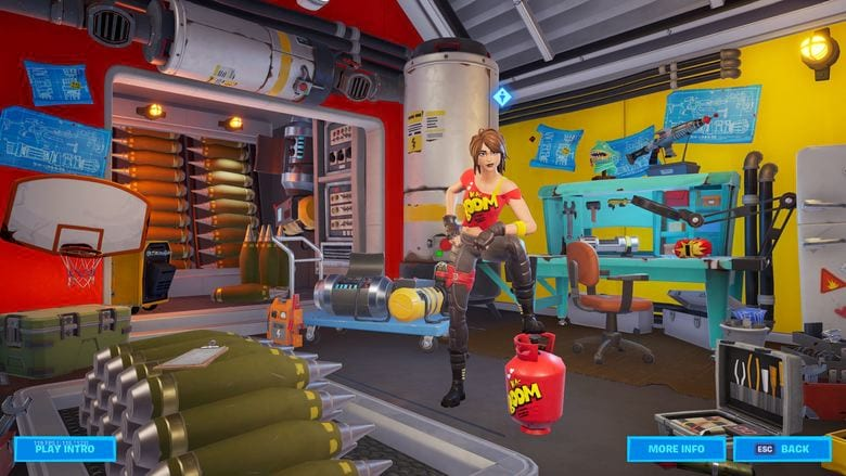 deadpool plunger and toilet locations fortnite