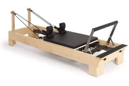 home pilates machine