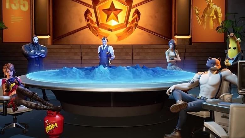 fortnite tntina challenges season 2 week 3
