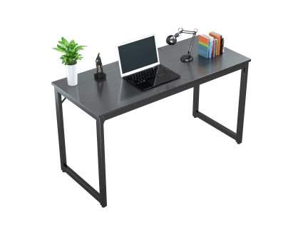 Foxemart Home Office Computer Desk