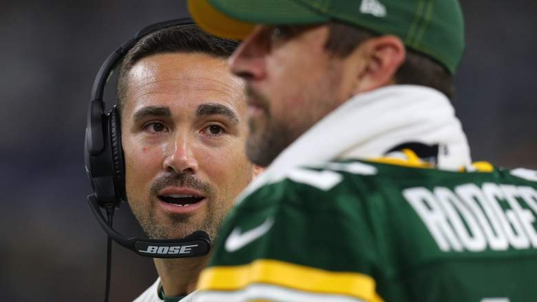 Packers Robby Anderson Hint