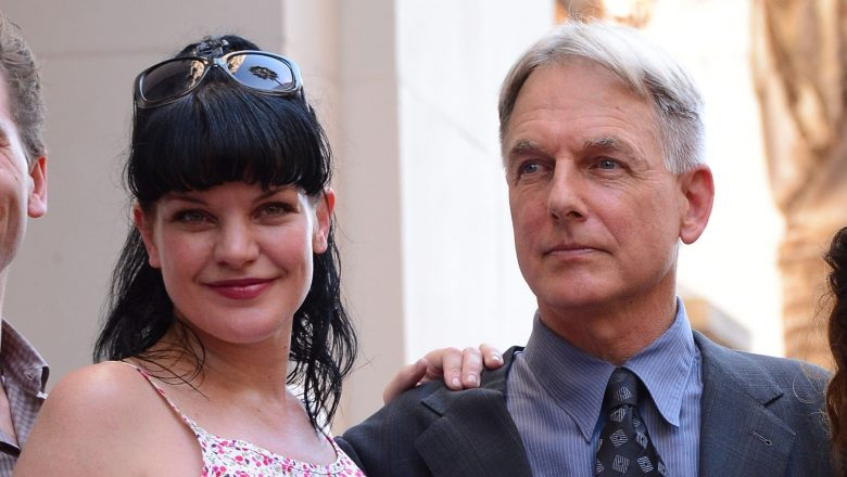 Why did Pauley Perrette leave NCIS